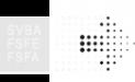 svba-logo