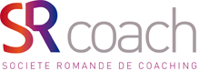 Societe romande de coaching