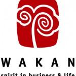 Logo Wakan-bus&life (web)