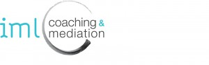IML-CoachingMediation-1600x500