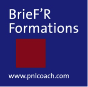 briefr_logo
