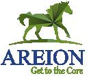 logo-Areion_HD