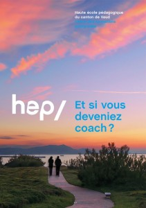 das-coaching-2017-hep-vaud-a5